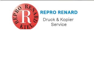 Repro Renard Kiel copyshop-kiel.de