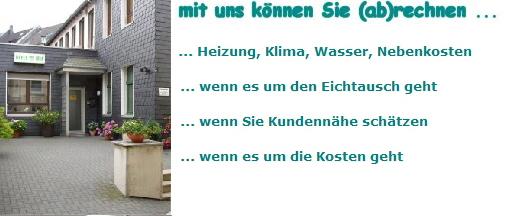 Beyer GmbH & Co. IBIA