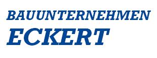 Bauunternehmen Eckert