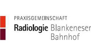 Radiologie Blankeneser Bahnhof