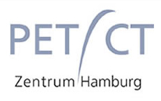 PET/CT-Zentrum Hamburg