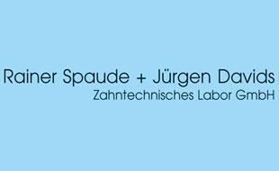 Spaude Rainer u. Davids Jürgen