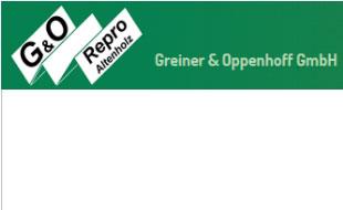 Greiner und Oppenhoff GmbH