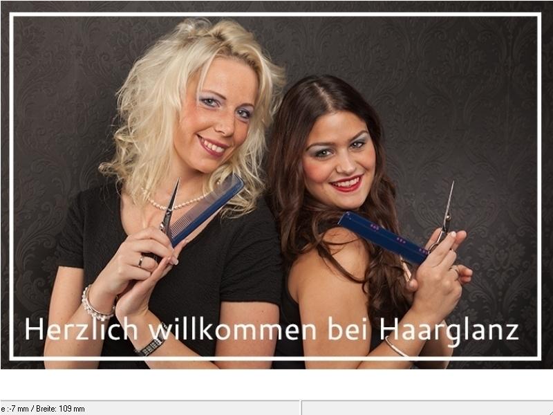 Friseur Haarglanz ehem. Bruchhäuser, Inh. Claudia Peier