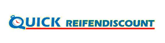 Quick Reifendiscount Thomas Schüler GmbH