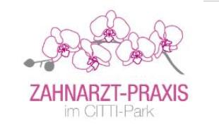 Callea - Zahnarztpraxis im Cittipark
