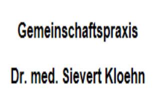 Kloehn, Dr. Sievert