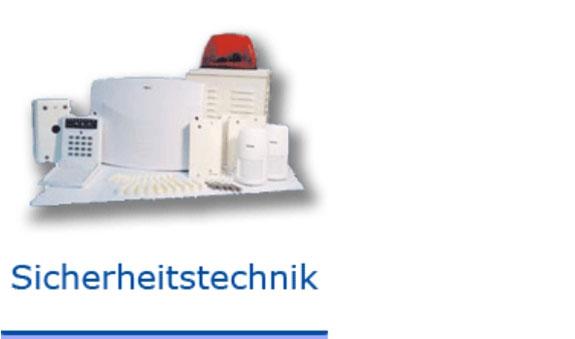 Giller Kaehler E-Technik GmbH