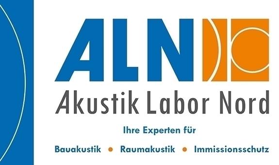 ALN Akustik-Labor Nord GmbH