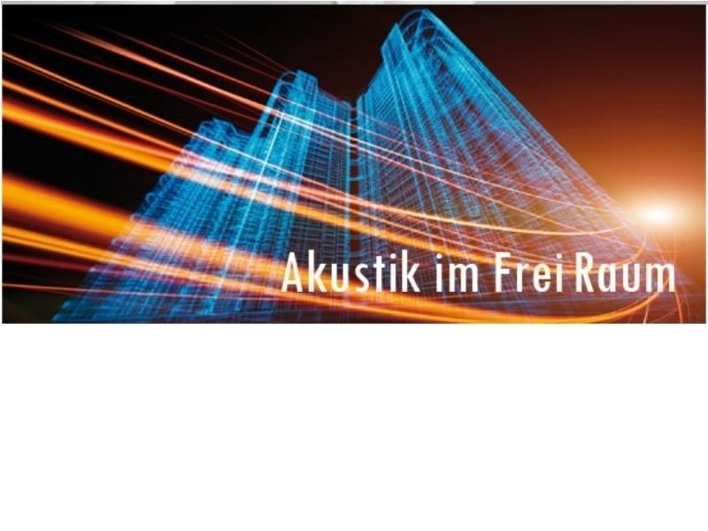 ALN Akustik Labor Nord GmbH