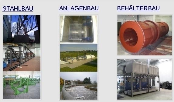 MB Anlagentechnologie GmbH & Co. KG
