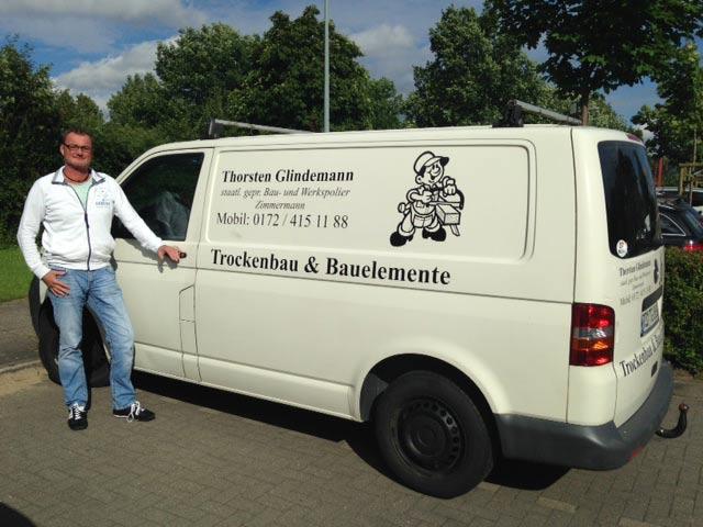 Glindemann