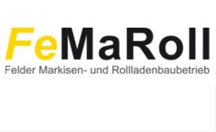 FeMaRoll Felder Markisen- und Rollladenbaubetrieb GmbH