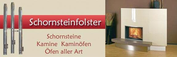 Folster