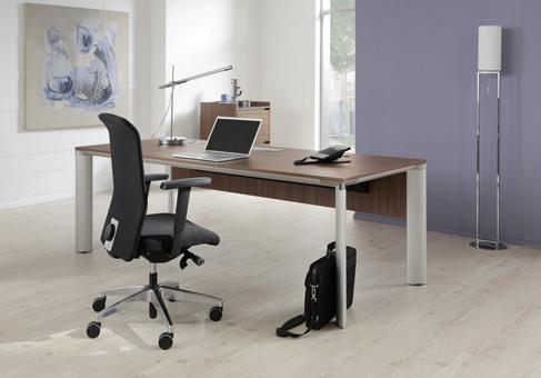 Online Büroeinrichtungen Vertriebs GmbH