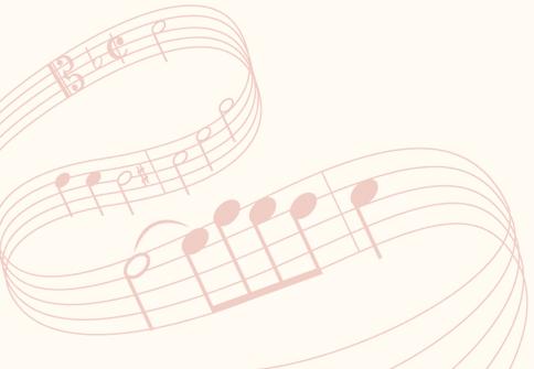 Per Tutti Musikalien Ihn.Katharina Voss-Andreae