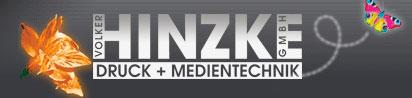 Volker Hinzke GmbH