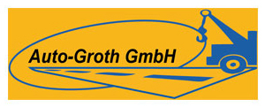 Auto Groth GmbH