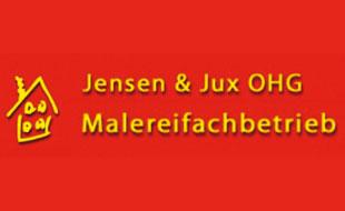 Jensen & Jux OHG
