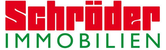 Schröder Immobiliengesellschaft mbH & Co. KG