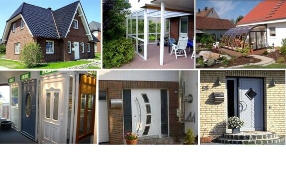 Fenster- Peters GmbH