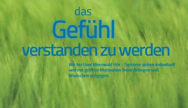 Meerwald