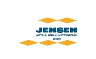JENSEN Metall- und Kunststoffbau GmbH
