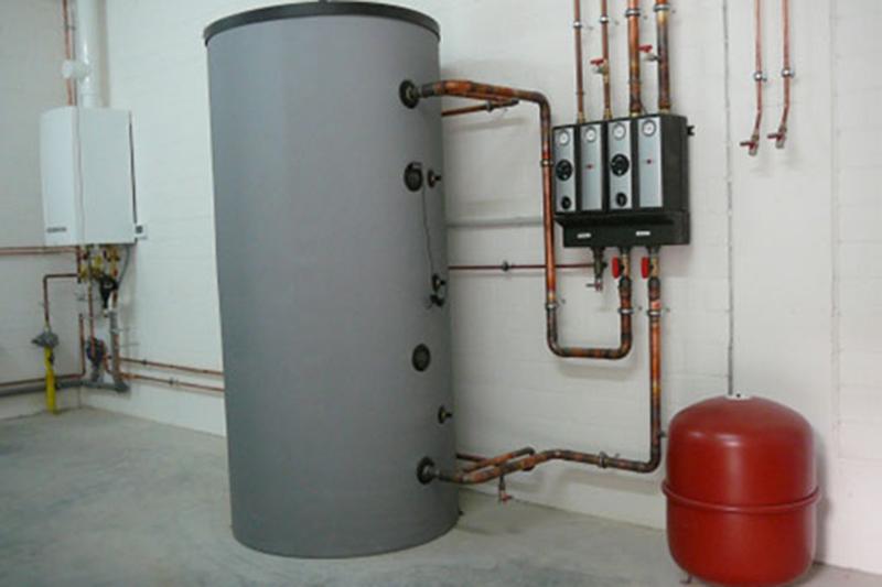 WES energy GmbH