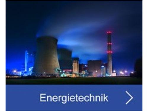 Sitte GmbH & Co. KG Dipl.-Ing. H.