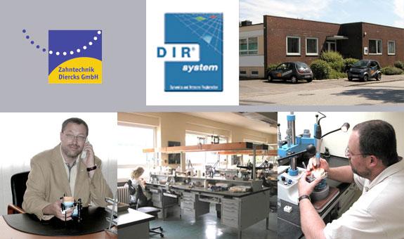 Diercks Manfred GmbH
