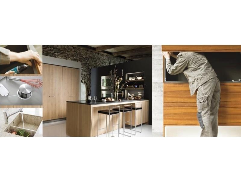 Falke Küchen u. Hausgeräte Kiel