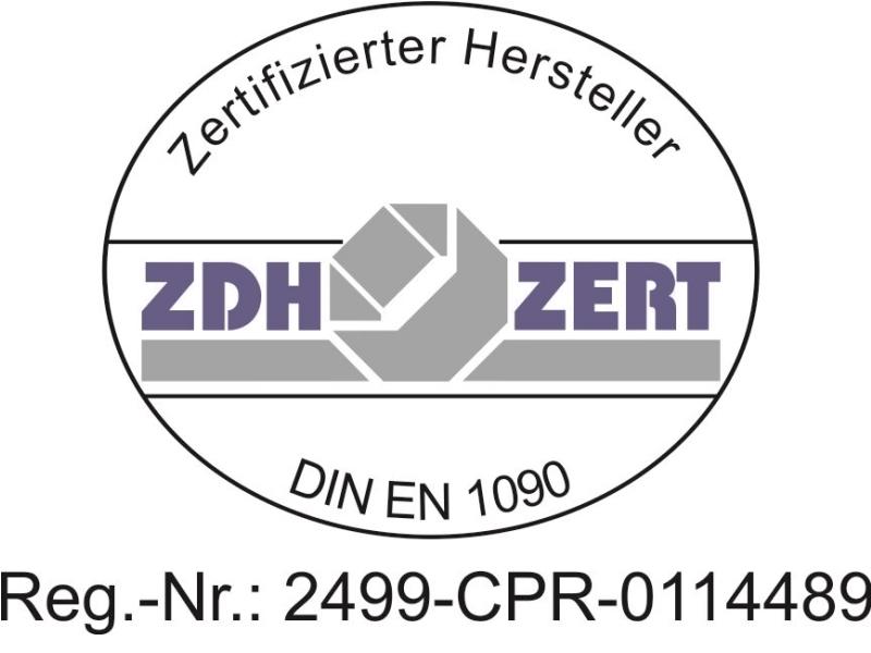 Metallbau Lensahn GmbH