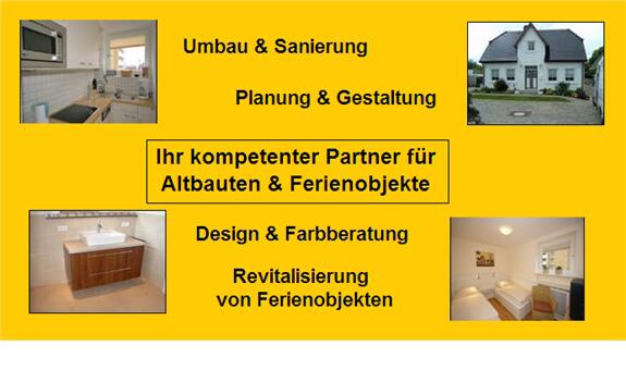 Schulze Baugeschäft GmbH