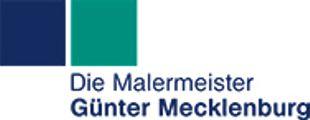 Mecklenburg GmbH Günter Mecklenburg