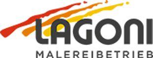 Lagoni Malereibetrieb GmbH