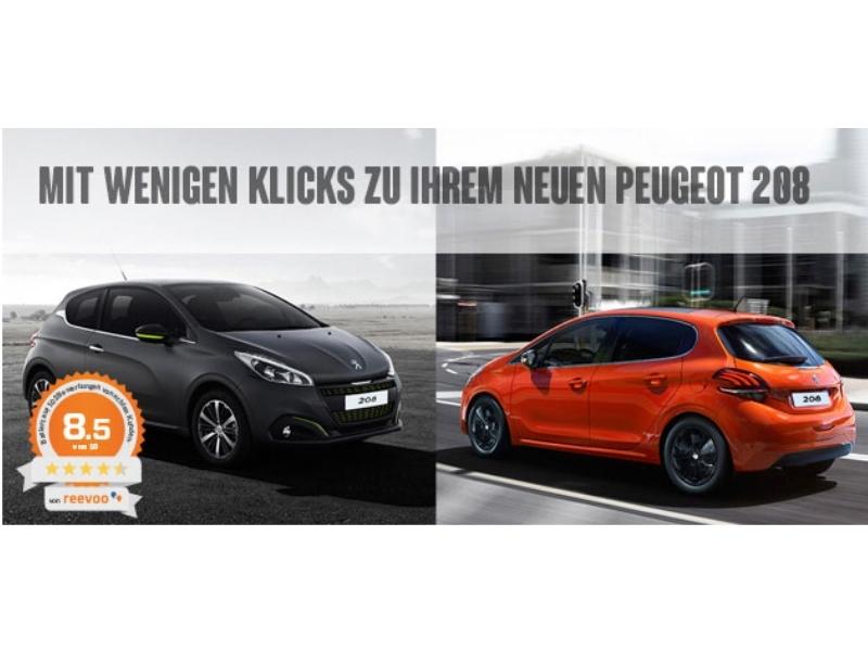 Autohaus Tollensetal GmbH