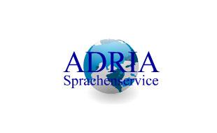 Übersetzungen Adria