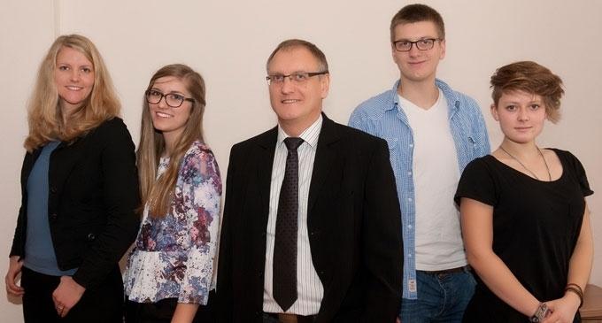 Übersetzungsbüro Adria Sprachenservice