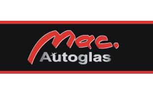 Autoglas Mac. GmbH