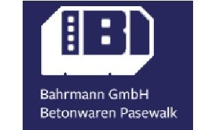Bahrmann GmbH