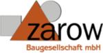 Zarow Baugesellschaft mbH