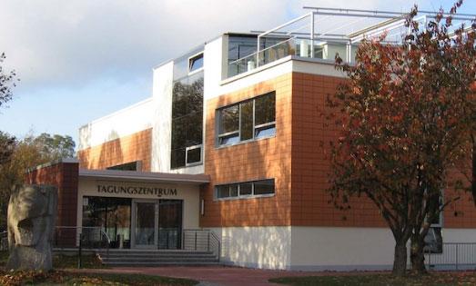 Rekoplan Nord GmbH