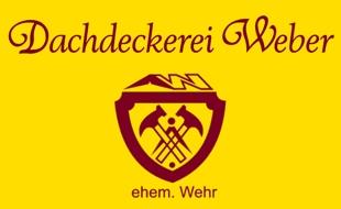 Dachdeckerei Weber