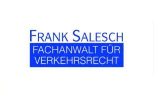 Anwaltskanzlei Salesch