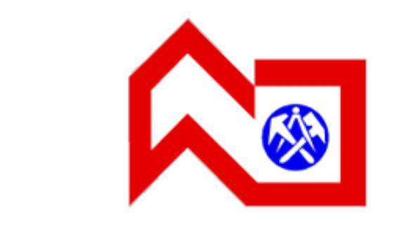 Dachdecker Beyer GmbH