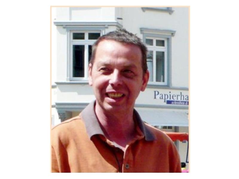 Ing.-Büro f.Bauplanung Diagnostik u. Wertermittlung Dipl.-Ing. D.Schubert