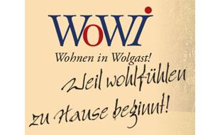 WOWI Wolgast Wolgaster Wohnungswirtschaft GmbH