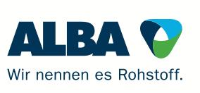 ALBA Nord GmbH Niederlassung Vorpommern