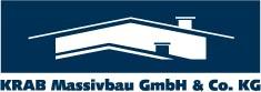 KRAB Massivbau GmbH & Co. KG