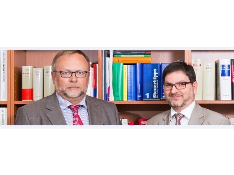 Appel & Freudenberg